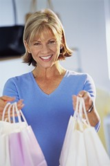 f8752f34_shopping_woman.jpg
