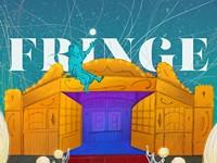 2013 Rochester Fringe Festival Preview