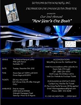 054ac74a_2013_nye_flyer_final_updated_for_posting.jpg