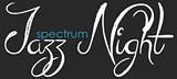 f165d9ac_jazz_night_logo.jpg
