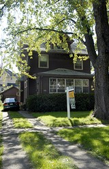 501lakeview003.jpg