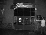 A High Falls lifeline: Jillians one night after the company filed for Chapter 11.