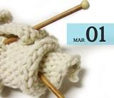 ef463aeb_03-01-2014_knitting_grande.jpg