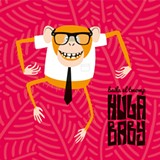 music_review1-1.jpg