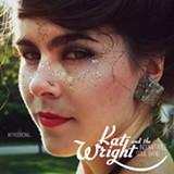 music_review2-1.jpg