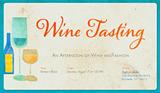 e03dac81_wine_tasting_invite.png