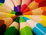 711965a2_art_excess_colored_pencils.jpg