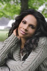 PHOTO COURTESY MICHAEL WILSON - Audra McDonald will perform with the RPO on Saturday, Jan. 17, 2015.