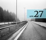 ff74cca0_highway_2048x2048.jpg