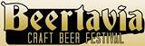 10fb4c10_beertavia-logo.jpg