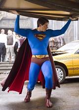 fiz.superman.jpg