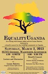 6b53e7d8_equalityuganda_yellow_tabloid_final.jpg