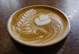 c0116bc7_latte_art_.jpg
