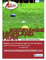 b969614a_bocce_fall_flyer_white_logo_jpeg.jpg