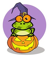 57d376ed_toad_with_a_witchs_hat_atop_a_jack_o_lantern_0521-1010-2412-4052_smu.jpg
