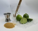 f50fdfb1_brazil_cocktail_ingredients.jpg