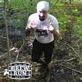 Brew Run Series