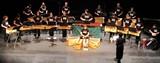 b167b840_xylophoneensemble.jpg