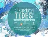 c407212d_changing_tides.jpg