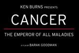 75cfb4eb_weta-cancer-emperor-of-all-maladies.jpg