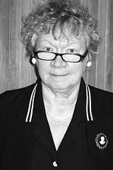 Carolee Conklin