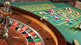 8b5699f5_casino_roulette_photo.jpg
