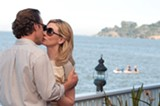 """PHOTO COURTESY SONY PICTURES CLASSICS - Cate Blanchett in """"Blue Jasmine."""""""