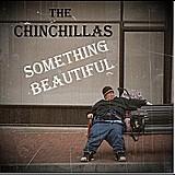 thechinchillas.jpg