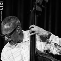 Jazz Fest Retrospective Cedar Walton Trio