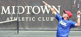 Celebrate abilities on and off the court with Al Sigl Community June 7th at Midtown Athletic Club