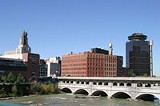 Changes in store? A new Center City Task Force wants to enhance the private sector's ability to do buisness downtown.