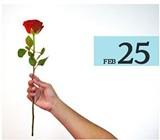 ff3ddd01_relationship.jpg