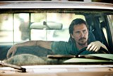 "PHOTO COURTESY RELATIVITY MEDIA - Christian Bale in ""Out of the Furnace."""