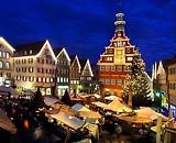 bc0a0c51_christmas_market.jpg