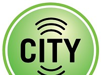 City Spotify Playlist