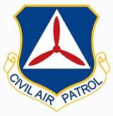 75b5d13d_command_emblem_rgb_91f46406b5f61.jpg