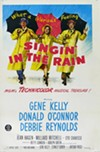 "Classic screen musical ""Singin' in the Rain"" will be  performed with live accompaniment by the RPO."