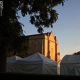 Clothesline Arts Festival - FILE PHOTO