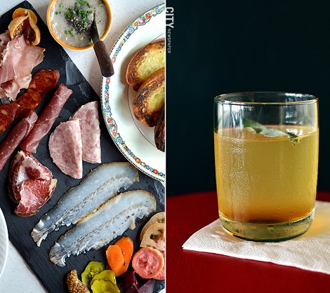 dining1-1.jpg