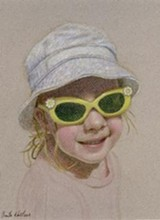 6dc5e64b_image_colored_pencil_club.jpg