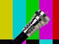Comcast ends New York merger review