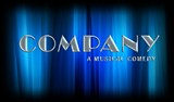 6d47f00d_company_logo_copy.jpg