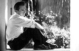 """FOCUS FEATURES - Conveys anguish like no one else: Ralph Fiennes in """"The Constant Gardener"""""""
