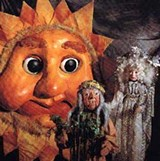 bbbcb493_sister_rain_and_brother_sun_by_catskill_puppet_theater.jpg