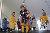 d163527e_young_spirit_dancers.jpg