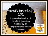 a721072a_craft_brewing_04.jpg