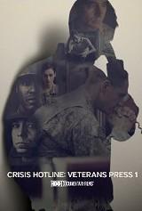 cac8368c_crisishotline.jpg