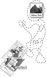 culture-club-illustration-1.jpg