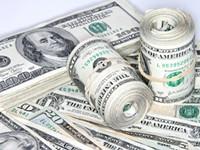 Cuomo presents his 2014-15 budget