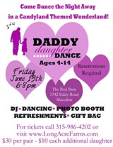 a211dcdc_daddy_daughter_dance_flyer_copy.jpg